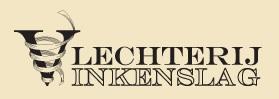 vlechterij_Vinkenslag